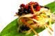 001 food image 1236518 80x53