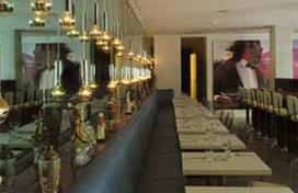 Roel Gilissen maakt doorstart restaurant Luce