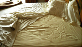 Onderzoek: Optimisme onder hoteliers neemt toe