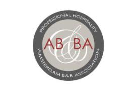 B&B Amsterdam in geweer tegen AirBnB en Wimdu