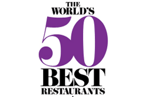 World's 50 Best Restaurants 2018 in Bilbao