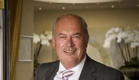 John Beeren: 'Niet de indruk dat Michelin ontevreden was