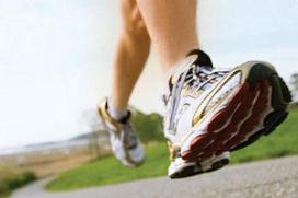 Ondernemers zeggen te weinig te sporten
