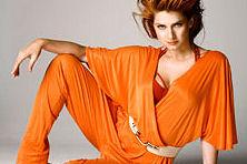 Lingerie-ontwerper Marlies Dekkers start B&B