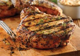 Selten verkocht vlees aan 900 horecabedrijven