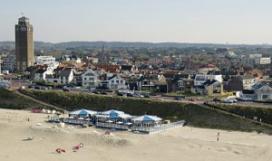 500.000 vakanties in eigen land tijdens Pinksteren