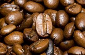 Simon Lévelt verlaagt koffieprijzen