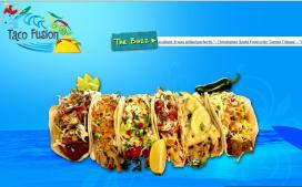 Taco's met leeuwenvlees na bedreiging van menu