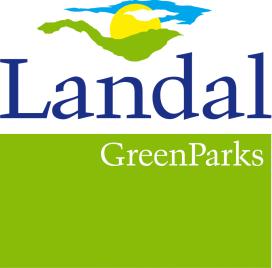 Landal onderzoekt mogelijkheden in Castricum