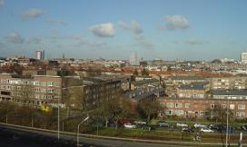Maastricht in top-100 congressenranglijst