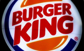 Burger King Duitsland lijdt forse imagoschade door franchisenemer
