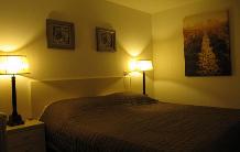 Hotel Eeserhof in Ees failliet