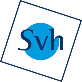 John Meuffels interim-directeur SVH