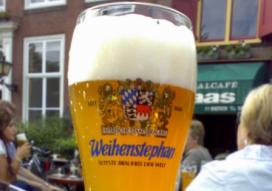 'Fracking bedreigt puurheid Duits bier
