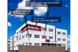 Eerste 'corporate-in house' Seats2meet.com