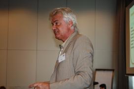 MKB Adviseurs: 'Inzicht en kennis van cijfers cruciaal