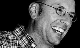 Laurens Meijer adviseur KHN