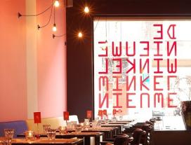 Eigenaar De Nieuwe Winkel opent hamburgerrestaurant