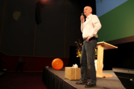 VHVG wijzigt naam in Hospitality Management Nederland