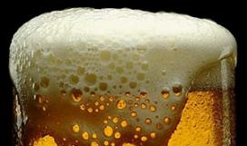 Britse pub dreigt langzaam uit te sterven