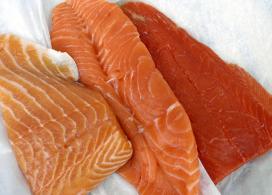 Hoogste visprijs ooit door vraag China