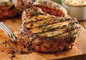 Terugroepactie verdacht vlees Oss afgerond