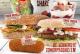 001 food image 1291860 80x54