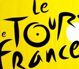 Tour de France impuls voor Zeeuws toerisme