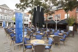 De Boterlap Harderwijk wint Terras Top 100 2013