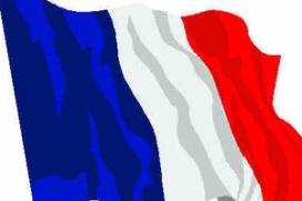 Frans keurmerk voor 'huisgemaakt' nu officieel
