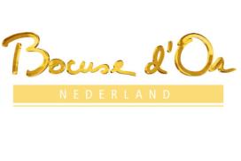 Wedstrijdtoppers koken in Nederlandse finale Bocuse d'Or 2013