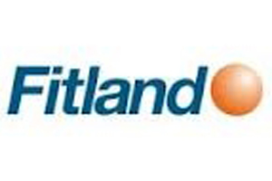 Fitland neemt hotel in Veghel over