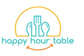 Actie Dinnersite met 'korting die werkt