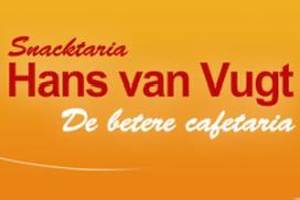 Snacktaria Hans van Vugt doneert aan KiKa