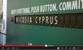 Virale video Heineken hit op YouTube