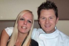 Nederlandse sterchef opent restaurant in Rhenen