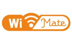 Hotelketen Room Mate meldt WiFi-primeur