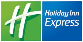 Holiday Inn Express in Groene Toren Eindhoven