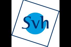 Examens SVH fors duurder door invoering btw