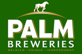 Verlies voor Belgische brouwerij Palm