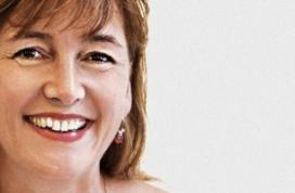 VVD-raadslid ziet horeca als middel tegen leegstand