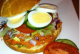 001 food image 1331441 80x54