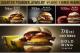 001 food image 1333246 80x53