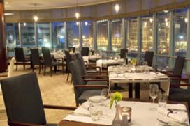 Manhattan Hotel Rotterdam wordt Songbird Hotel