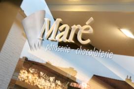 Remco Dekker maakt doorstart met Maré