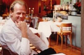Ook Toine Hermsen* wijzigt restaurantconcept