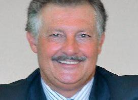 Farm Frites krijgt nieuwe directeur