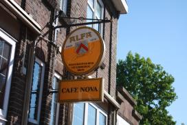 Accijnsverhoging treft Limburgse brouwers hard