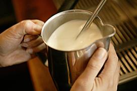 Consumptie melk daalt met miljoenen liters