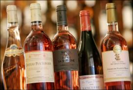 Negen Nederlandse restaurants bekroond om wijn